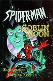 Kurt Busiek: Spider-Man: Goblin Moon