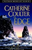 Coulter, Catherine: The Edge (Fbi Thriller)