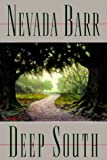 Barr, Nevada: Deep South (Anna Pigeon Mysteries)