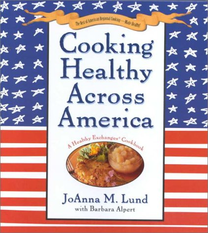cooking-healthy-across-america-2000-publication