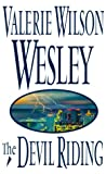 Wesley, Valerie Wilson: The Devil Riding