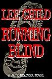 Child, Lee: Running Blind