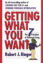 Getting What You Want: The 7 Principles of…