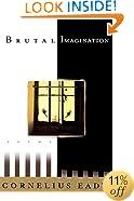Brutal Imagination: Poems