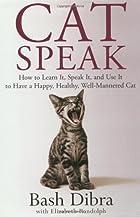 CatSpeak : how to learn it, speak it, and…