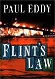 Eddy, Paul: Flint&#39;s Law