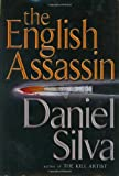 Silva, Daniel: The English Assassin