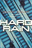 Eisler, Barry: Hard Rain