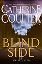 Blindside: An FBI Thriller by Catherine…