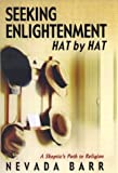 Seeking Enlightenment   Hat by Hat