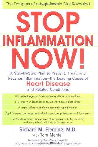 stop-inflammation-now
