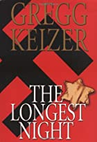 The Longest Night by Gregg Keizer