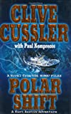 Cussler, Clive: Polar Shift