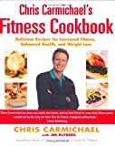 Carmichael, Chris: Chris Carmichael's Fitness Cookbook