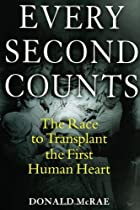 Every Second Counts: The Race to Transplant…