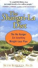 The Shangri-La Diet: The No Hunger Eat…