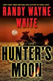 White, Randy Wayne: Hunter's Moon