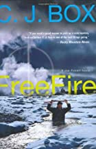 Free Fire by C. J. Box