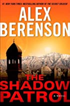 The Shadow Patrol (A John Wells Novel) by…