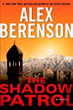 The Shadow Patrol (A John Wells Novel) by…