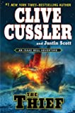 Clive Cussler: The Thief