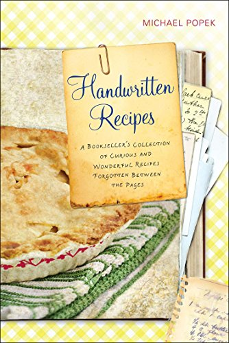 handwritten-recipes-a-booksellers-collection-of-curious-and-wonderful-recipes-forgotten-between-the-pages