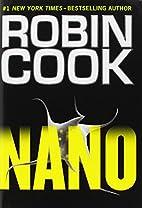 Nano by Robin Cook