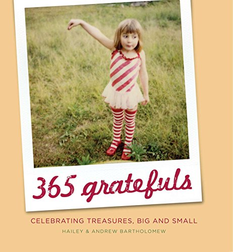 365-gratefuls-celebrating-treasures-big-and-small
