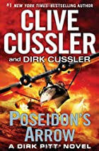 Poseidon's Arrow (Dirk Pitt Adventure)…