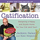 Catification: Designing a Happy and Stylish…
