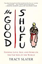 The Good Shufu: Finding Love, Self, and Home…