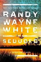 Seduced (A Hannah Smith Novel) by Randy…