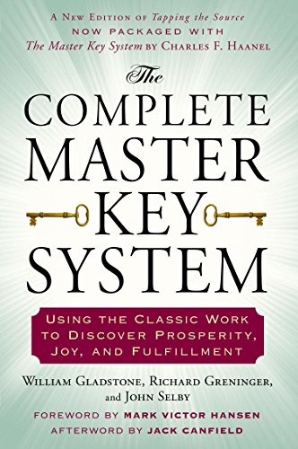 the-complete-master-key-system-using-the-classic-work-to-discover-prosperity-joy-and-fulfillment