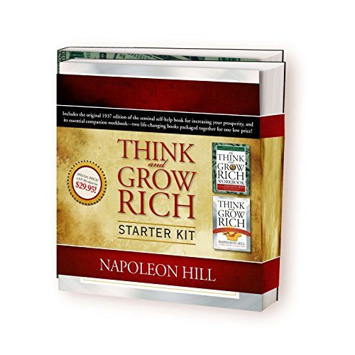 think-and-grow-rich-starter-kit