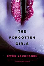 The Forgotten Girls (A Stevens and…