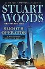 Smooth operator - Stuart Woods