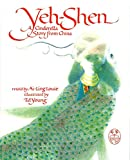 Young, Ed: Yeh-Shen