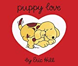Hill, Eric: Puppy Love