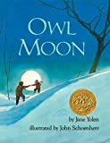 Yolen, Jane: Owl Moon