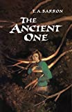 Barron, T. A.: Ancient One