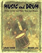 Music and Drum: Voices of War and Peace,…