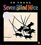 Young, Ed: Seven Blind Mice