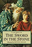 White, T.H.: The Sword in the Stone