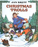 Brett, Jan: Christmas Trolls