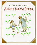 Anno, Mitsumasa: Anno's Magic Seeds