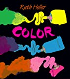 Color color color color by Ruth Heller