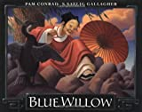 Conrad, Pam: Blue Willow