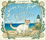 Brett, Jan: Comet&#39;s Nine Lives