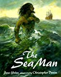 Yolen, Jane: The Sea Man