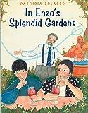 Polacco, Patricia: In Enzo's Splendid Garden